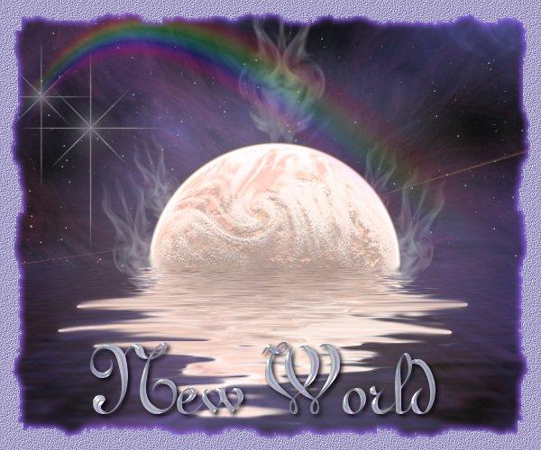 newworld01jtxt[1].jpg